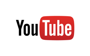 Kiếm tiền online từ Youtube - cách kiếm tiền online tốt nhất