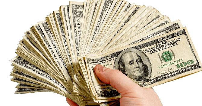 Kiếm tiền với PmDice