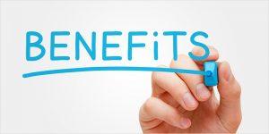 Lợi ích từ việc sở hữu website, cách kiếm tiền online tốt nhất hiện nay