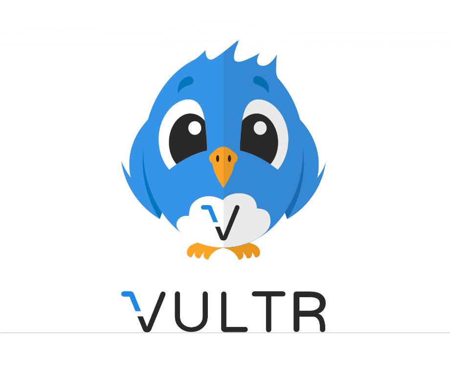 VPS Vultr giá rẻ