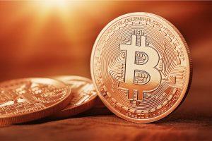 Tổng hợp website mua bán Perfect Money