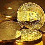 Hướng dẫn giao dịch Bitcoin an toàn nhất, không sợ lừa đảo
