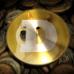 Tổng hợp những trang kiếm Dogecoin miễn phí uy tín 2017
