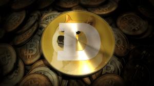 Tổng hợp những trang kiếm Dogecoin miễn phí uy tín