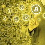 Giá Bitcoin và các đồng tiền điện tử khác giảm mạnh ngày hôm nay (27/05/2017)