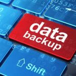 Hướng dẫn backup dữ liệu website