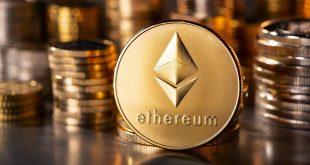 hướng dẫn mua ethereum giá rẻ nhất