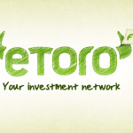 Hướng dẫn sử dụng Etoro toàn tập – Kiếm tiền nghìn đô
