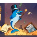 Chơi sổ xố kiểu Mỹ giải thưởng lên đến gần 300 triệu (Hoàn toàn miễn phí)