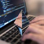 Tại sao nên đầu tư Ethereum ngay từ bây giờ ?