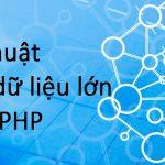 Tổng hợp PHP