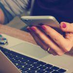 Hướng dẫn xây dựng blog kiếm tiền cho người mới