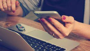 hướng dẫn xây dựng blog kiếm tiền