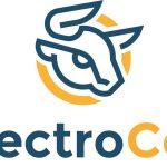 Giới thiệu về SpectroCoin