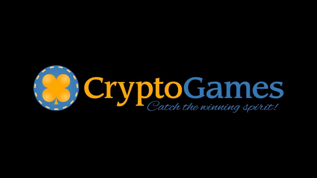 cryptogames 1
