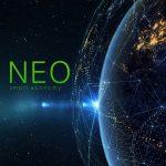 NEO là gì ? Có nên đầu tư vào NEO (Antshares) ?