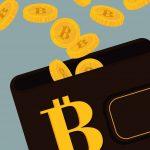 Hướng dẫn backup và khôi phục ví trữ tiền điện tử (Cryptocurrency)