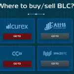 Hướng dẫn giao dịch Bullcoin (Mua bán Bullcoin trên các sàn giao dịch)