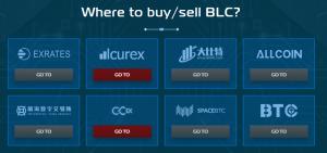 giao dịch mua bán bullcoin