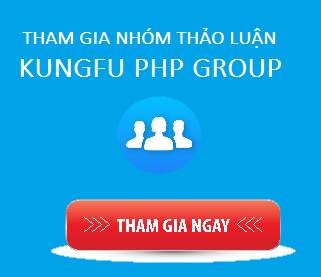 kungfu php group