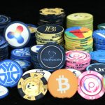 Hướng dẫn mua tất cả Altcoin bằng Bitcoin trên sàn Bittrex