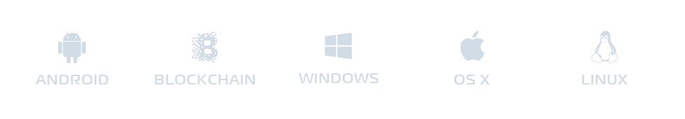 ví trữ bullcoin window