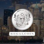 Hướng dẫn đầu tư RegalCoin toàn tập – Lãi suất 45% / tháng – Tương tự Bitconnect