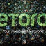 Hướng dẫn rút tiền Etoro về tài khoản WebMoney, PayPal,…