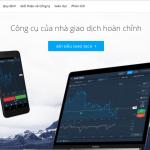 Hướng dẫn sử dụng Olymp Trade - Kiếm tiền với Olymp Trade