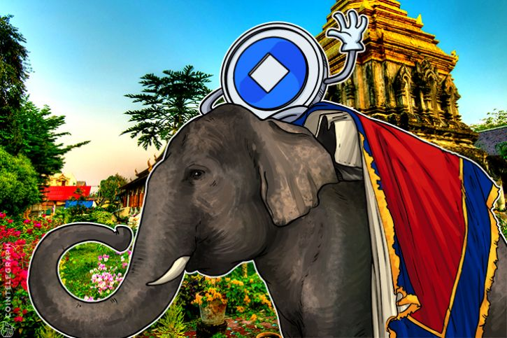 4 đồng tiền điện tử bạn nên quan tâm sau bitcoin