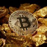 Bitcoin Gold là gì ? Hướng dẫn nhận Bitcoin Gold miễn phí khi Bitcoin Hard Fork chia tách lần 2