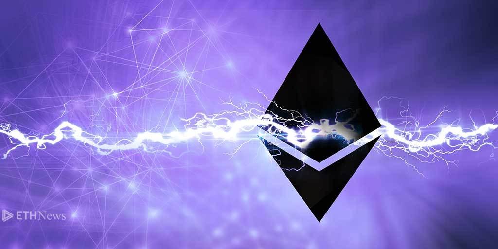 Ethereum đồng tiền điện tử bạn nên quan tâm sau Bitcoin