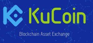 kucoin là gì ? Hướng dẫn sử dụng sàn giao dịch KuCoin