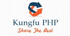 Kungfu PHP