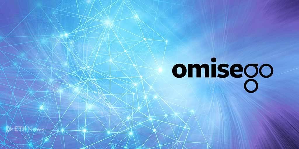 OmiseGo - đồng tiền điện tử bạn nên quan tâm sau Bitcoin