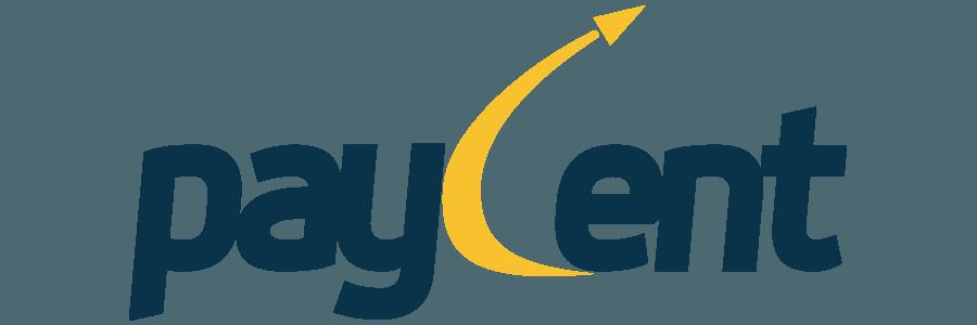 paycent crypto ico