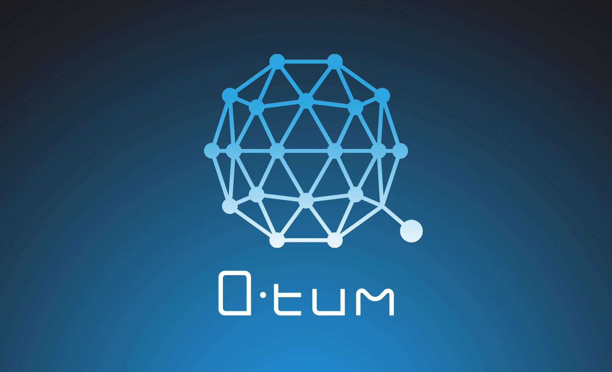 QTUM - đồng tiền điện tử bạn nên quan tâm sau Bitcoin