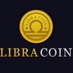 Hướng dẫn đầu tư Libra Coin