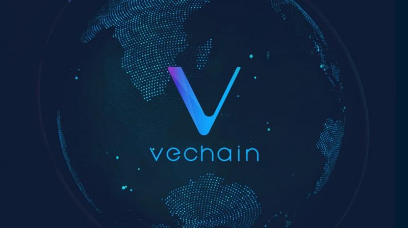 vechan