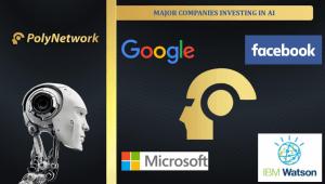 Đánh giá Poly AI chi tiết - tại sao nên đầu tư Poly AI