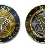 Top 6 Altcoin tiềm năng lớn có giá trị dưới 1 đô la mỹ