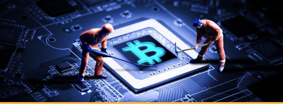 bitcoin có thể tạo ra lợi nhuận nếu không thể đào