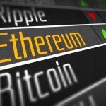 Cách chọn cryptocurrency tốt nhất để đầu tư