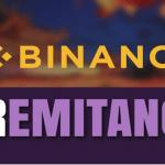 hướng dẫn mua altcoin sử dụng remitano và binance