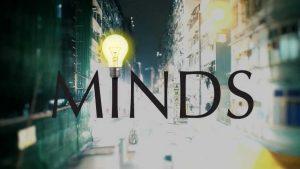 Minds là gì ? Hướng dẫn sử dụng Minds
