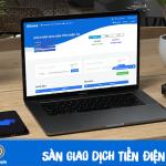 Đánh giá Aliniex – Hướng dẫn Aliniex toàn tập – Mua bán Bitcoin, Ethereum