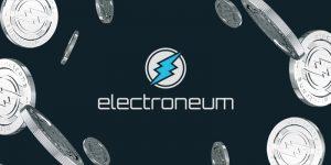 electroneum là gì - hướng dẫn đào electroneum