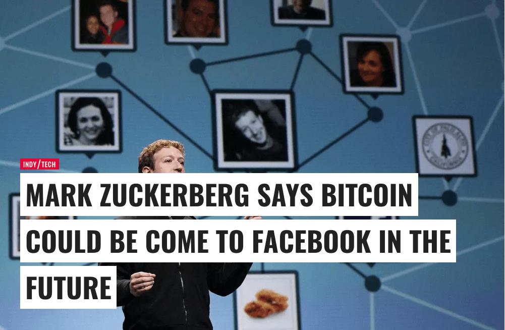 facebook chuyen huong sang blockchain