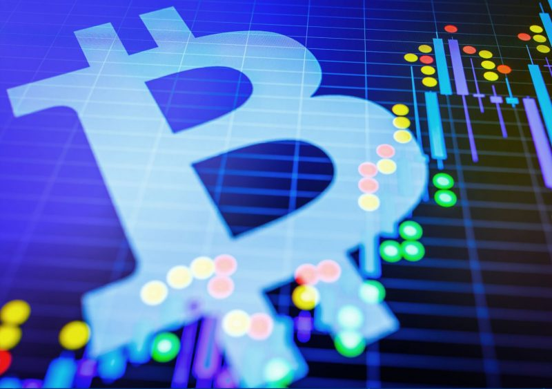 Hedge Fund Manager : Giá Bitcoin có thể đạt 700.000$ trong dài hạn