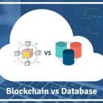 Sự khác nhau giữa Blockchain và Database